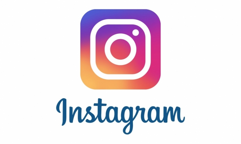 Buy instagram follower cheap