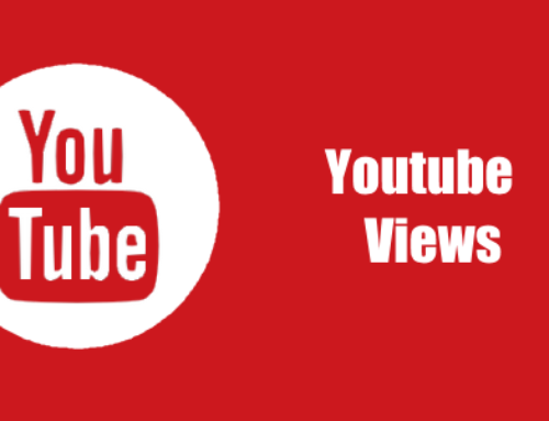 How to Get More Views on YouTube in 2019
