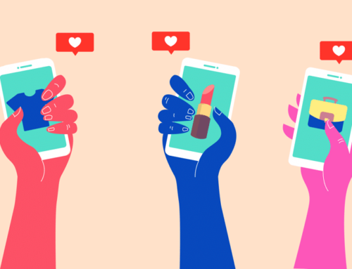 How To Get Your First 1000 Engaged Followers on Instagram