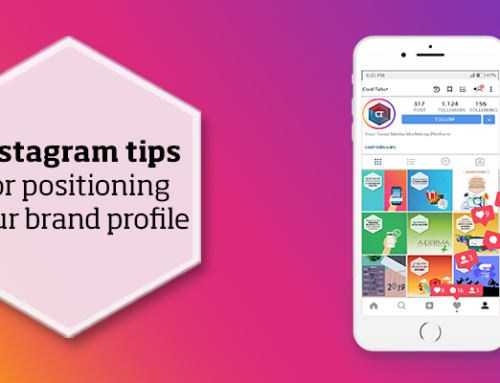 Instagram offers important tips to help marketers maximize their efforts on the platform