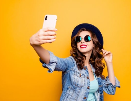 Instagram bans some selfies filters due to mental health problems