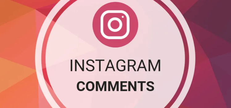 buy instagram random comments 1