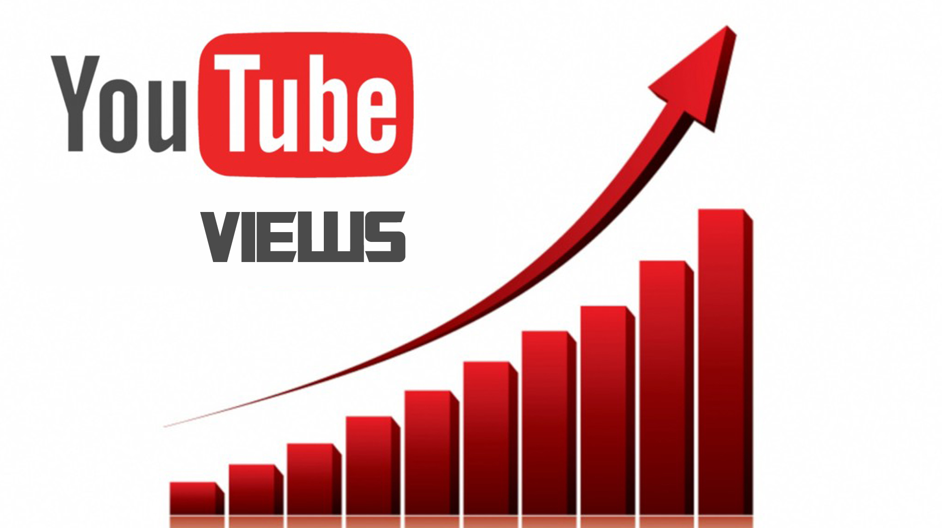 buy youtube mix views