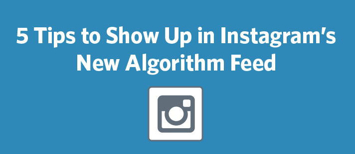 Instagram New Tips