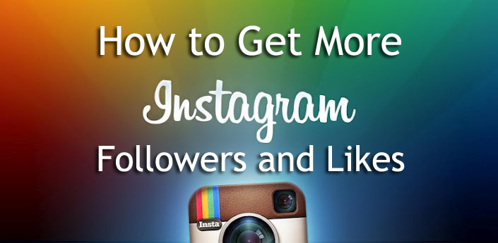 8 New Ways to Get More Instagram Followers in 2019