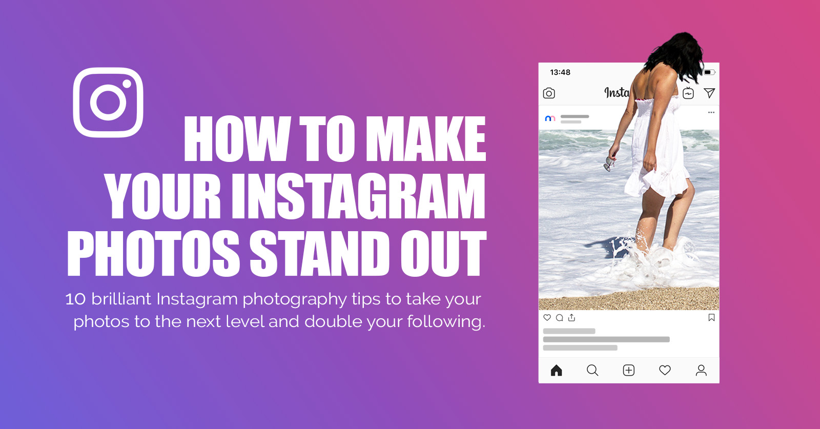 how-to-make-instagram-photos-stand-out