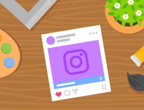 Tips to improve your Instagram ad design and get more conversions